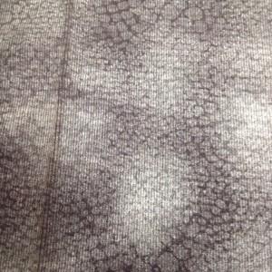Кадифе щампа. 95% памук 5% ликра. Наличен в много десени по няколко разчветки