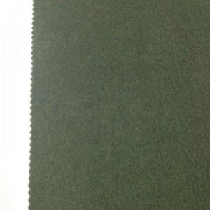 Полар № 31 Войнишко зелено