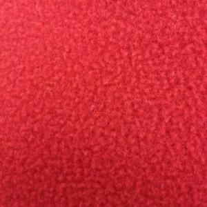 Полар №3 Червено