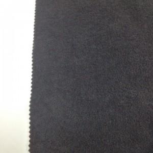 Полар №35 тъмно сиво
